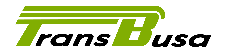 Transbusa